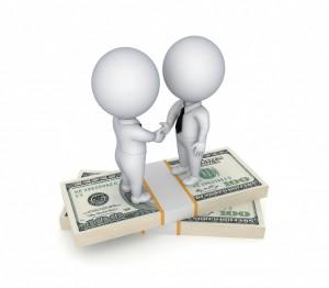 Revenue Sharing