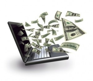 guide-to-making-money-online