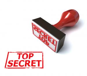 online money making secrets